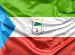 Sellos de Guinea Ecuatorial