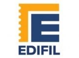 EDIFIL. Suplementos. Hojas de Sellos Edifil