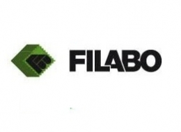 Álbumes Filabo