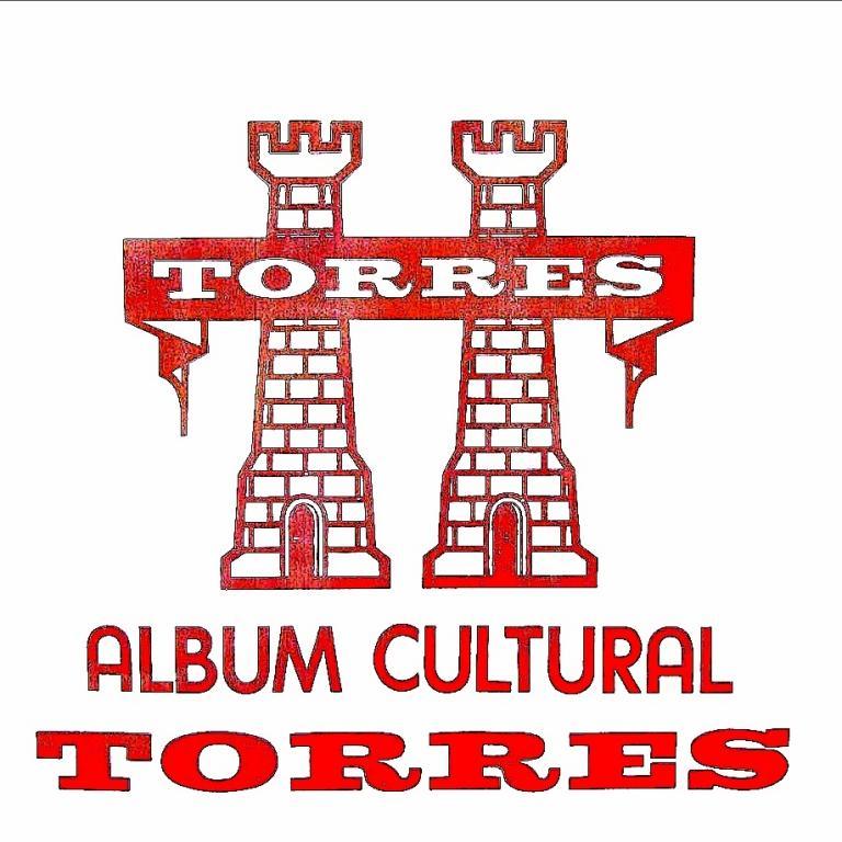 Suplemento de Torres España 2020