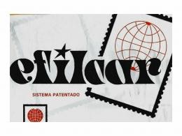 Suplementos Efilcar de España 1975 al 1992