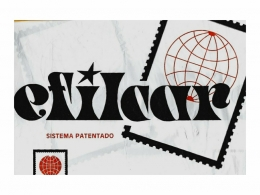Suplemento Efilcar España 1987 al 1992