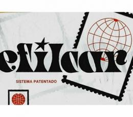Suplemento Efilcar España 2020