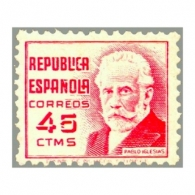 R02 24X21 REPUBLICA