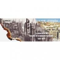 R11 75X30 SELLO SALAMANCA CULTURA 2002