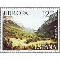 R35 45X33 EUROPA 77