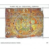 R57 133X107 H.B. Tapiz de la Creación