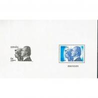 R58 164X106 H.B. Prueba Valencia´04. Guernica....