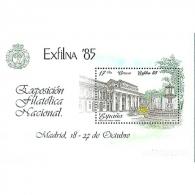 R64 120x78 H.B. Exfilna 85/88. H.B. Grecia.