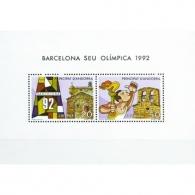 R70 123x86 H.B. Andorra-Barcelona´92