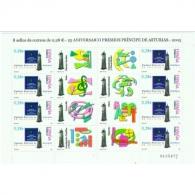 R104 187X124 PREMIOS PRINCIPES ASTURIAS 2005