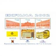 R95 156x95 H.B. Exfilna Salamanca 2002