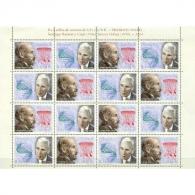 R96 184x150 M.P. Premios Nobel 2004, Prueba En...