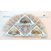 R102 163X91 H.B. ABANICOS 2005
