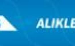 ALIKLER