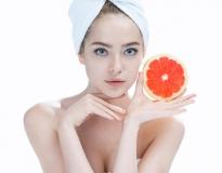 Tratamiento de vitamina C