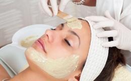 Tratamiento anti arrugas