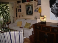 Ref.: 517 Ave Badajoz