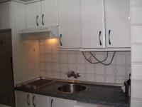 Ref.: 524 Oviedo