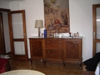 Ref.: 531 Venta Castellana