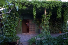 Ref.: 530 Mirasierra Piso Jardin