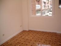 Ref.: 560 Alquiler Castellana