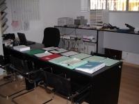 Ref.: 345 Venta Oficina Colombia