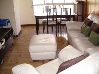 Ref.: 546 Alquiler Colombia