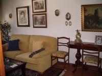 Ref.: 569 Venta Calle Alcala
