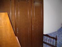 Ref.: 571 Venta Carabanchel Opañel