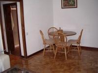 Ref.: 573 Alquiler Colombia
