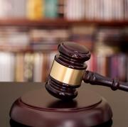 Asesoramiento Jurídico a empresas y a personas físicas