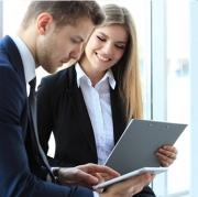 Asesoramiento Laboral a empresas y a personas físicas
