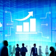 Asesoramiento Fiscal a empresas y a personas físicas