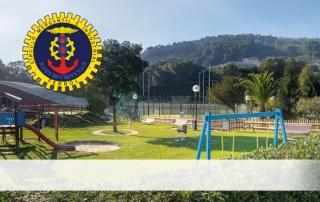 NUEVOS CARNÉS DEL CLUB DE CAMPO