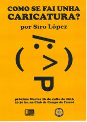 CLUB DE CAMPO DE FERROL