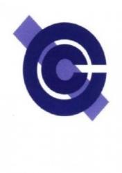 ASAMBLEA FGCCC