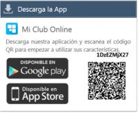 MI CLUB ONLINE