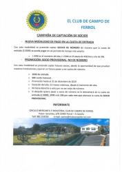 CLUB DE CAMPO