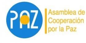 ACPP - Asamblea de Cooperación Por la Paz