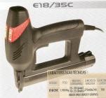 CLAVADORA ELECTRICA ATIRO E18/35