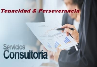 Consultoría PYMES