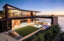Inmobiliaria & Urbanismo