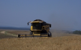 AYUDAS PARA EL ACCESO A LA FINANCIACION DE AGRICULTORES.