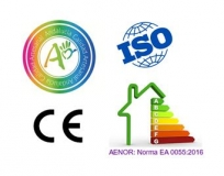 INGENIERÍA E IMPLANTACIÓN DE SISTEMAS DE CALIDAD.  DGE Qualitae (ISO 9001 -14000, etc)