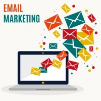 SERVICIO DE CONSULTORÍA TICS APLICACIÓN EMAIL MARKETING & TRACKING