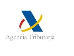 Gestoría Fiscal Agencia Estatal Tributaria (AEAT)