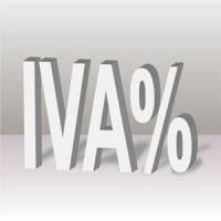 Impuesto sobre el Valor Añadido (IVA) & IRPF