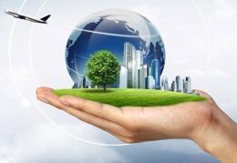 Distintivos de Medio Ambiente - Estudio de Viabilidad para la Aplicación de la Norma.
