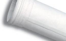 Filtros para captación de polvo en instalaciones fijas.